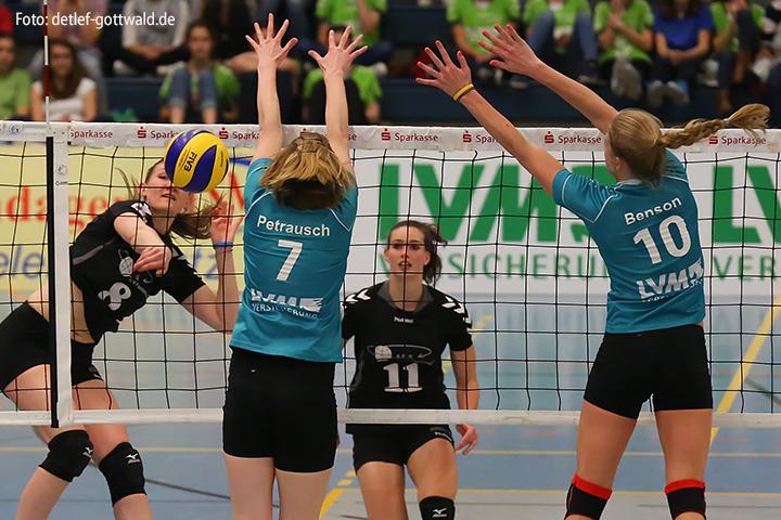 uscmuenster-vcwiesbaden_2014-04-06_foto-detlef-gottwald-0282a.jpg
