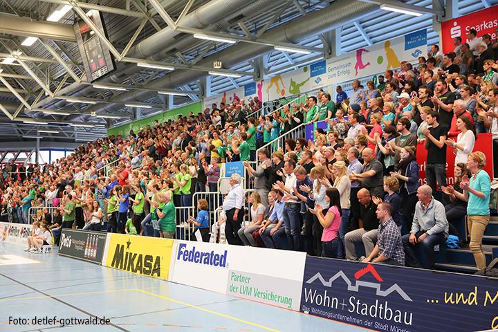 uscmuenster-vcwiesbaden_2014-04-06_foto-detlef-gottwald-1098a.jpg