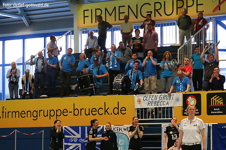 uscmuenster-vcwiesbaden_2014-04-06_foto-detlef-gottwald-1119a.jpg