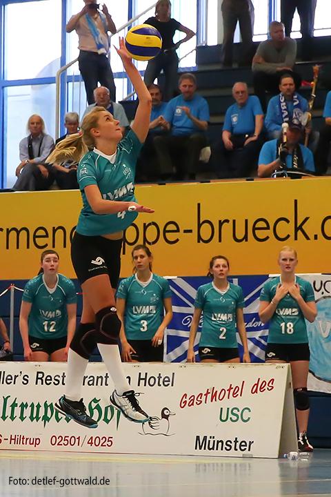 uscmuenster-vcwiesbaden_2014-04-06_foto-detlef-gottwald-1226a.jpg