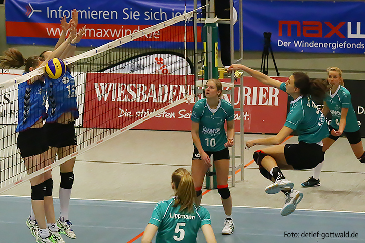 vcwiesbaden-uscmuenster_2014-04-09_foto-detlef-gottwald-0462a.jpg