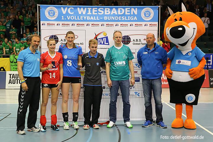 vcwiesbaden-uscmuenster_2014-04-09_foto-detlef-gottwald-1081a.jpg