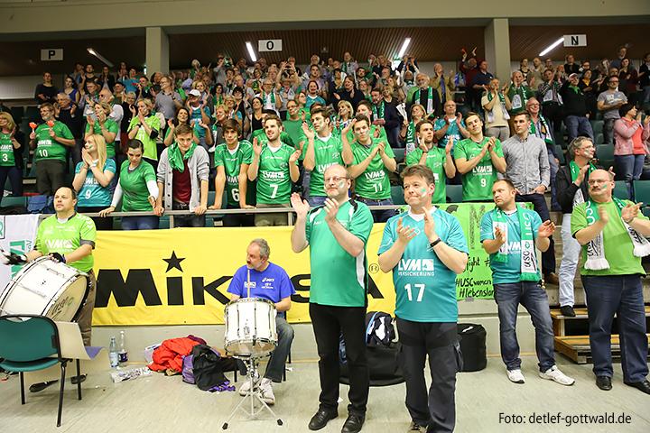 vcwiesbaden-uscmuenster_2014-04-09_foto-detlef-gottwald-1147a.jpg
