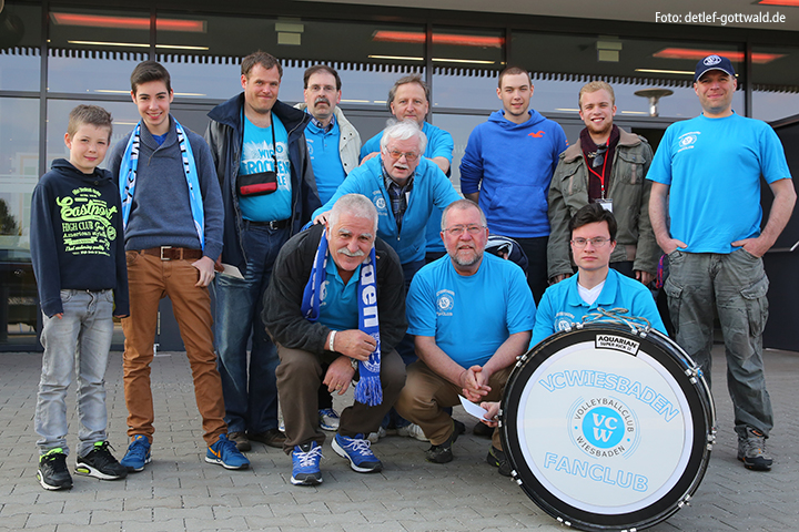 rrvilsbiburg-vcwiesbaden_2014-04-19_foto-detlef-gottwald-0002a.jpg