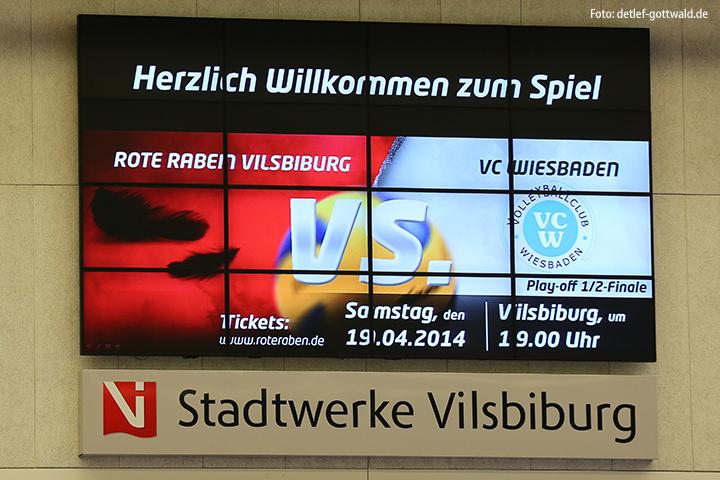 rrvilsbiburg-vcwiesbaden_2014-04-19_foto-detlef-gottwald-0009a.jpg