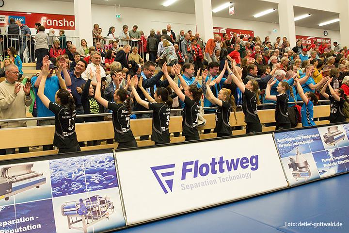 rrvilsbiburg-vcwiesbaden_2014-04-19_foto-detlef-gottwald-1353a.jpg