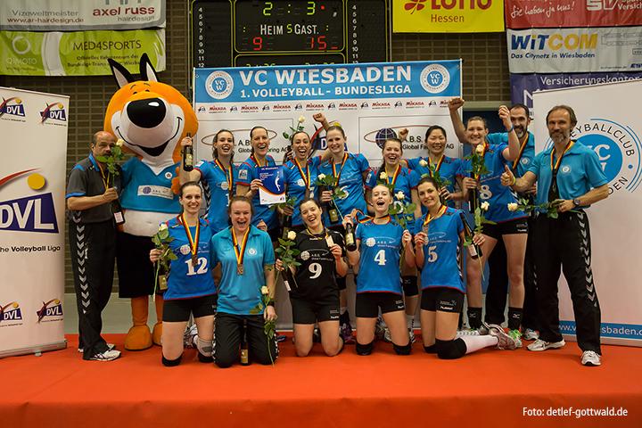 vcwiesbaden-rrvilsbiburg_2014-04-23_foto-detlef-gottwald_iv005.jpg