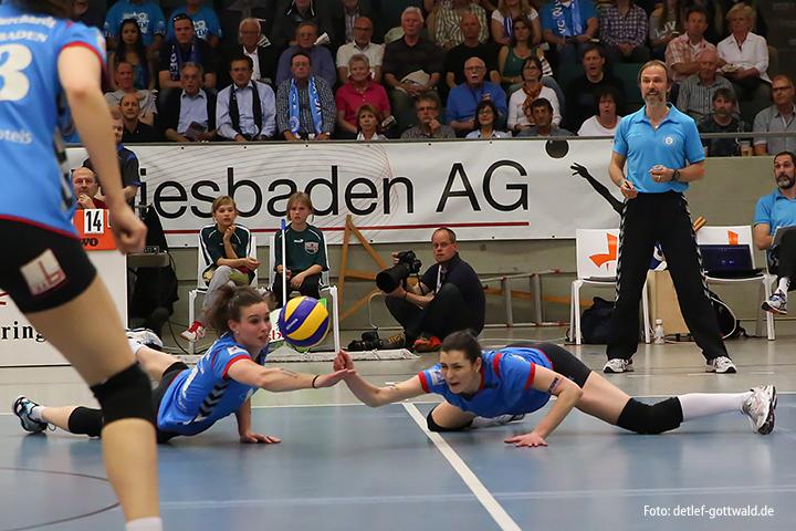 vcwiesbaden-rrvilsbiburg_2014-04-23_foto-detlef-gottwald_iv035.jpg