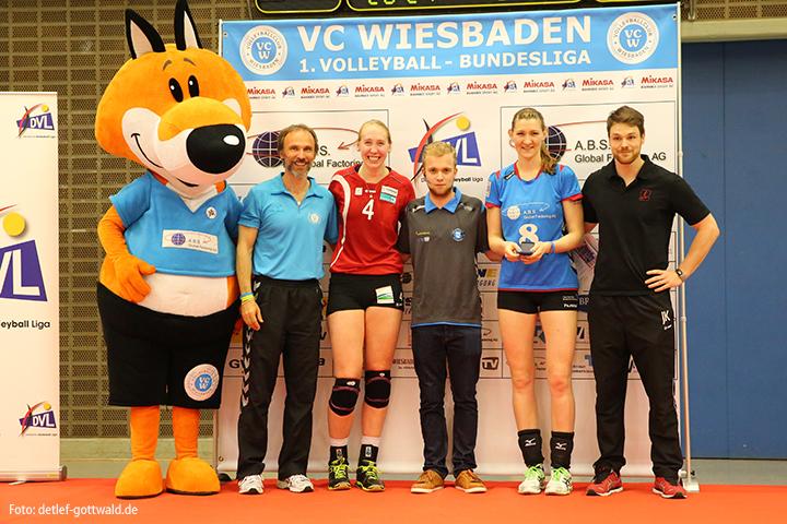 vcwiesbaden-rrvilsbiburg_2014-04-23_foto-detlef-gottwald_iv093.jpg
