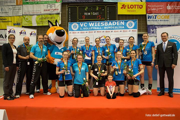 vcwiesbaden-rrvilsbiburg_2014-04-23_foto-detlef-gottwald_iv105.jpg