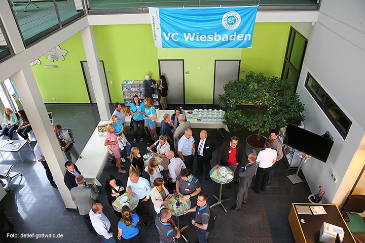 5_vcw-sponsorenforum_2014-06-23_foto-detlef-gottwald-0145a.jpg