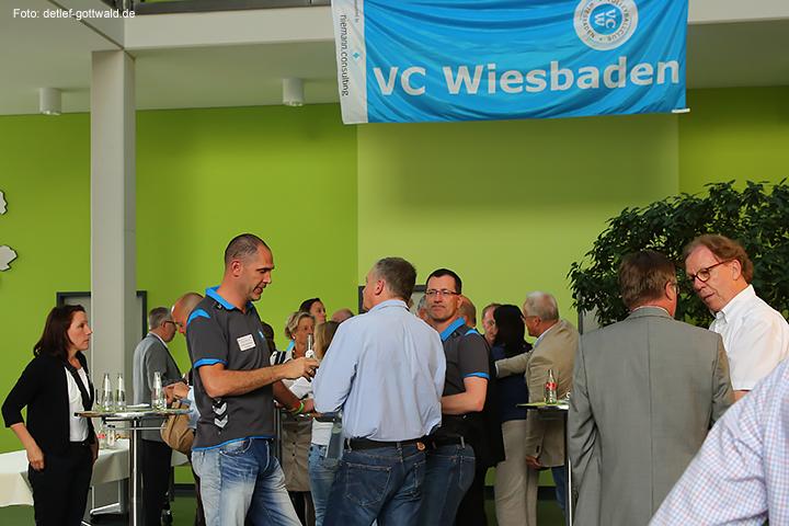 vcw-sponsorenforum_2014-06-23_foto-detlef-gottwald-0033a.jpg