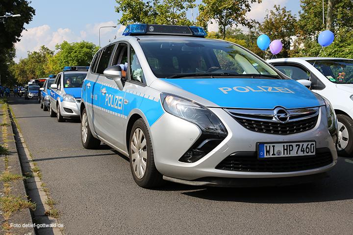 vcw_autokorso_umzug-in-die-neue-halle_foto-detlef-gottwald-0137a.jpg