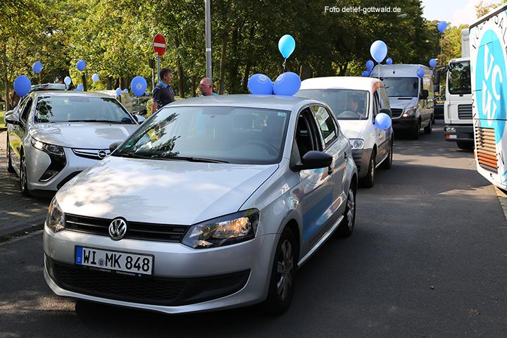 vcw_autokorso_umzug-in-die-neue-halle_foto-detlef-gottwald-0187a.jpg
