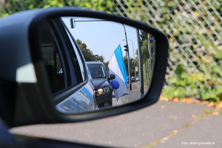 vcw_autokorso_umzug-in-die-neue-halle_foto-detlef-gottwald-0222a.jpg