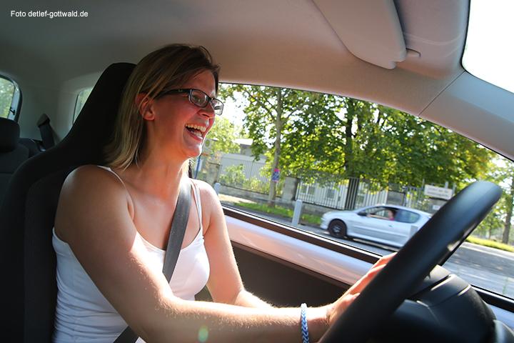 vcw_autokorso_umzug-in-die-neue-halle_foto-detlef-gottwald-0227a.jpg