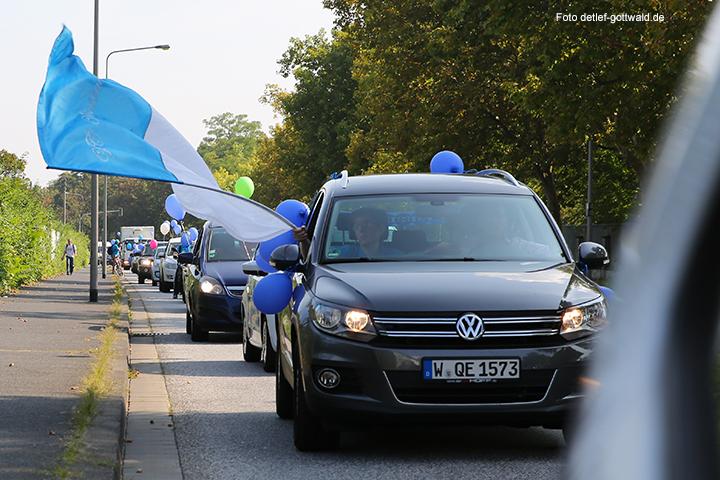 vcw_autokorso_umzug-in-die-neue-halle_foto-detlef-gottwald-0231a.jpg