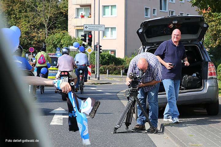vcw_autokorso_umzug-in-die-neue-halle_foto-detlef-gottwald-0247a.jpg