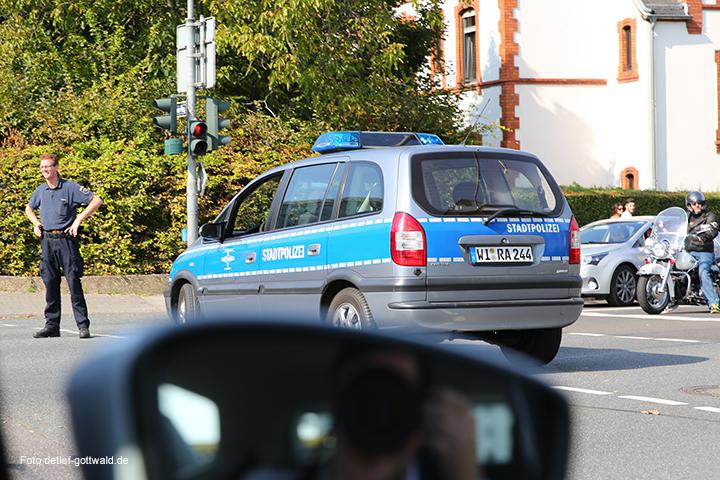 vcw_autokorso_umzug-in-die-neue-halle_foto-detlef-gottwald-0299a.jpg