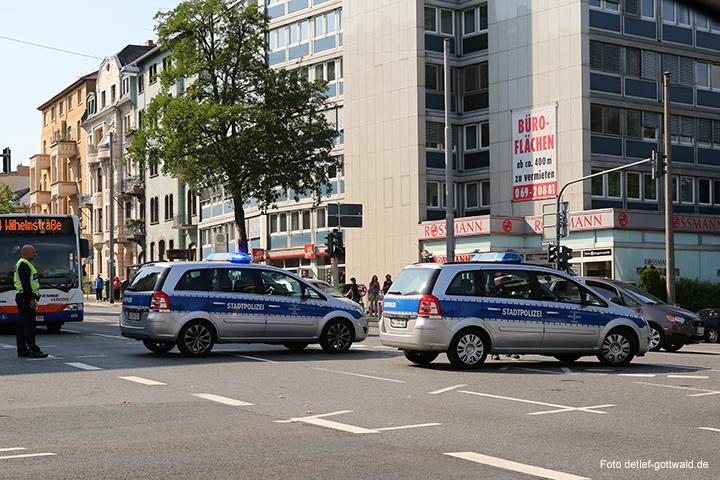 vcw_autokorso_umzug-in-die-neue-halle_foto-detlef-gottwald-0409a.jpg