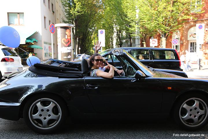 vcw_autokorso_umzug-in-die-neue-halle_foto-detlef-gottwald-0517a.jpg