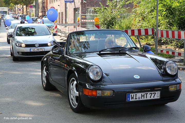 vcw_autokorso_umzug-in-die-neue-halle_foto-detlef-gottwald-0573a.jpg