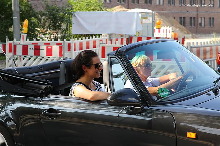 vcw_autokorso_umzug-in-die-neue-halle_foto-detlef-gottwald-0575a.jpg