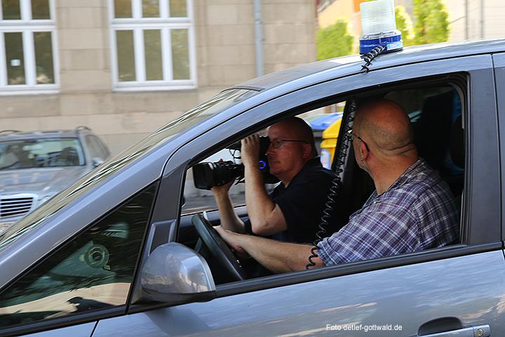 vcw_autokorso_umzug-in-die-neue-halle_foto-detlef-gottwald-0645a.jpg
