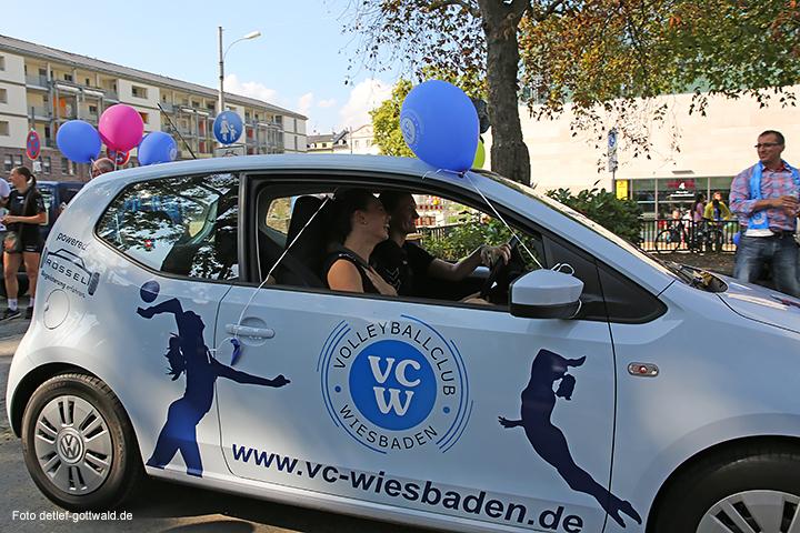 vcw_autokorso_umzug-in-die-neue-halle_foto-detlef-gottwald-0689a.jpg