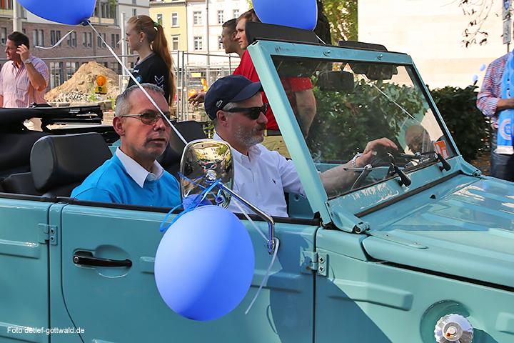 vcw_autokorso_umzug-in-die-neue-halle_foto-detlef-gottwald-0758a.jpg
