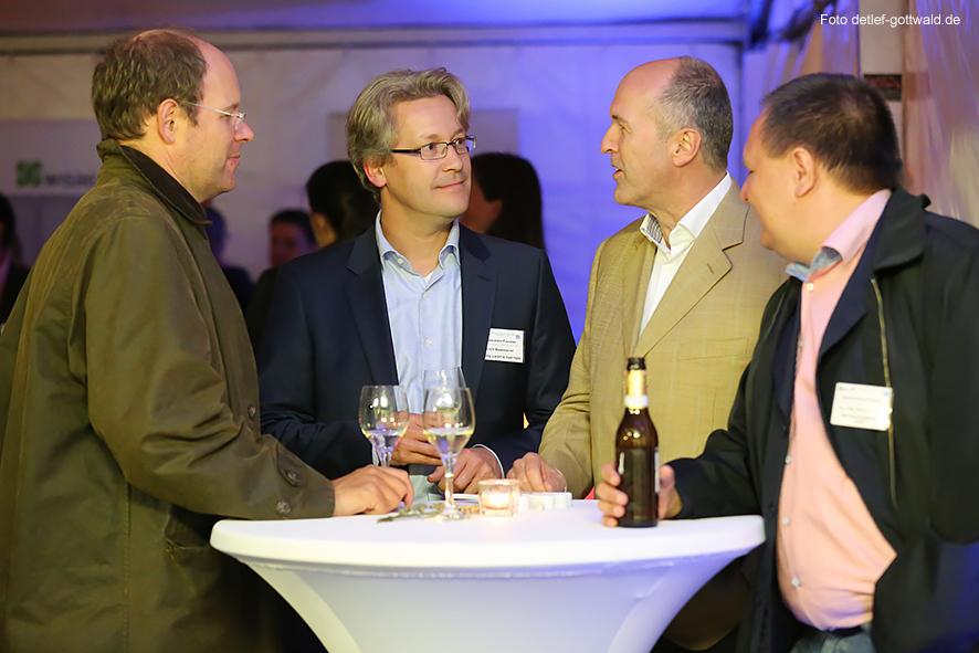 2_vcw-sponsorenforum_mertes_wisag_foto-detlef-gottwald-0208.jpg