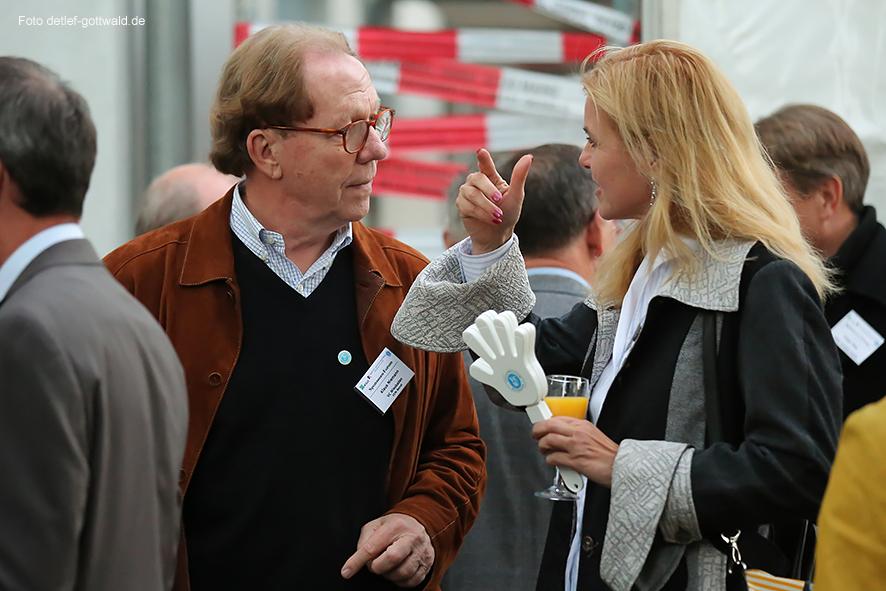 vcw-sponsorenforum_mertes_wisag_foto-detlef-gottwald-0037.jpg