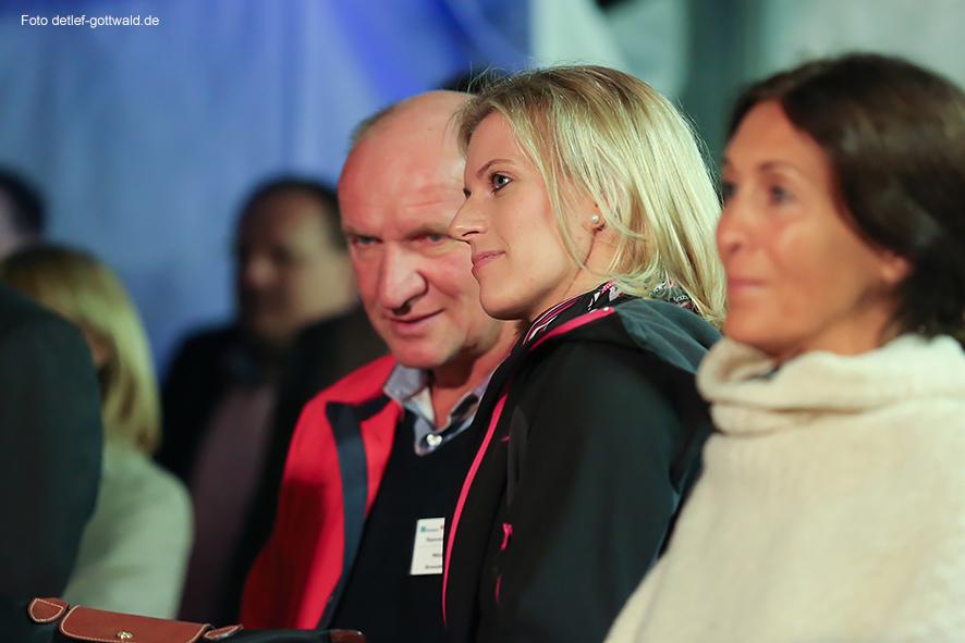vcw-sponsorenforum_mertes_wisag_foto-detlef-gottwald-0071.jpg