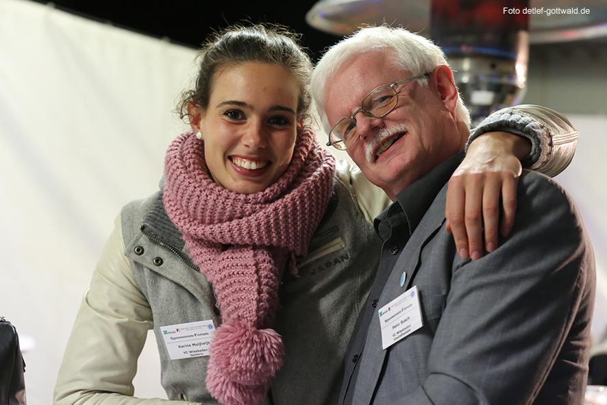 vcw-sponsorenforum_mertes_wisag_foto-detlef-gottwald-0225.jpg