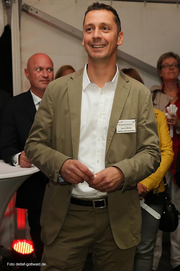 vcw-sponsorenforum_mertes_wisag_foto-detlef-gottwald_2-0005.jpg
