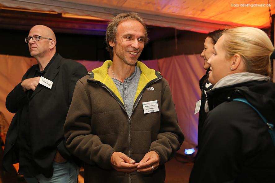 vcw-sponsorenforum_mertes_wisag_foto-detlef-gottwald_2-0080.jpg