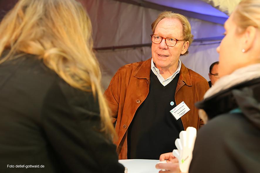 vcw-sponsorenforum_mertes_wisag_foto-detlef-gottwald_2-0128.jpg