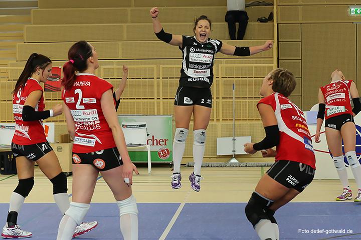 vcw-cup-2014_foto-detlef-gottwald_1-0651a.jpg