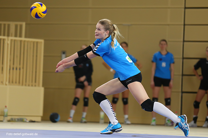 vcw-cup-2014_foto-detlef-gottwald_1-0712a.jpg