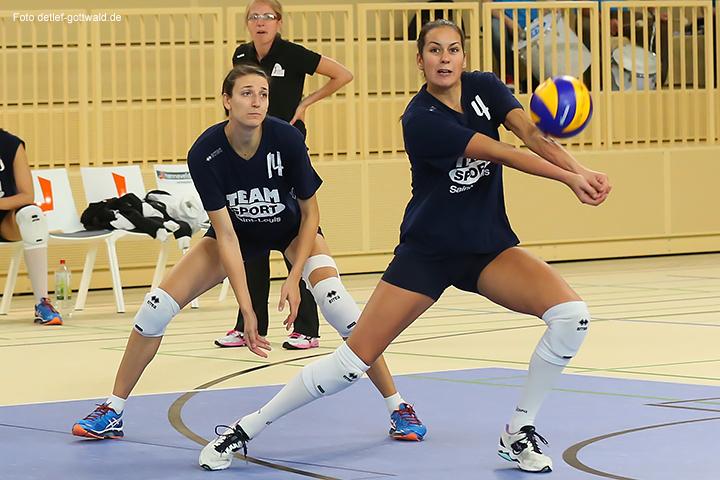 vcw-cup-2014_foto-detlef-gottwald_1-0888a.jpg