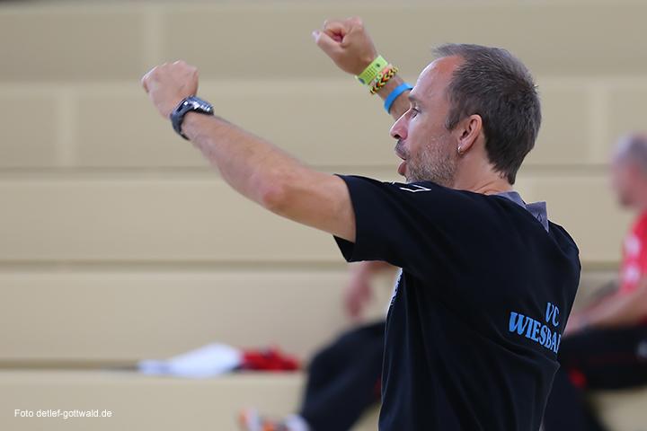 vcw-cup-2014_foto-detlef-gottwald_1-0926a.jpg