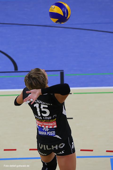 vcw-cup-2014_foto-detlef-gottwald_1-1179a.jpg