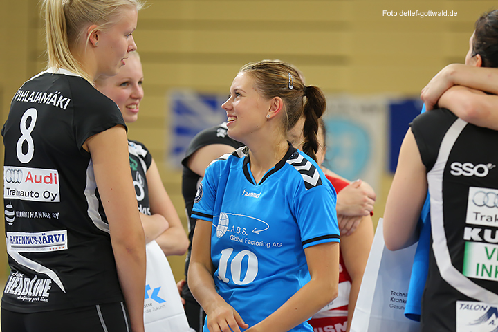 vcw-cup-2014_foto-detlef-gottwald_1-1460a.jpg