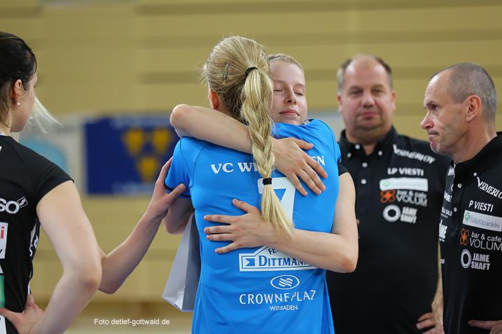 vcw-cup-2014_foto-detlef-gottwald_1-1465a.jpg
