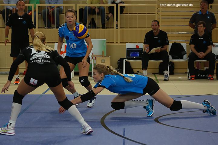 vcw-cup-2014_foto-detlef-gottwald_2-2062a.jpg