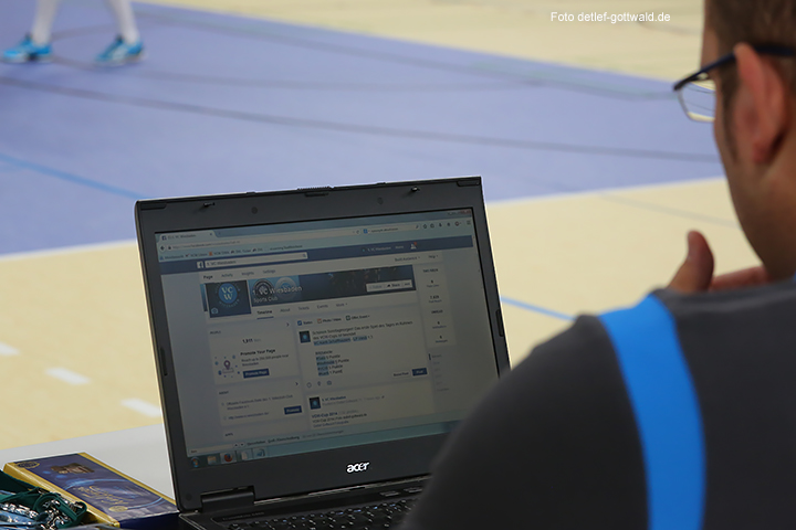 vcw-cup-2014_foto-detlef-gottwald_2-2086a.jpg