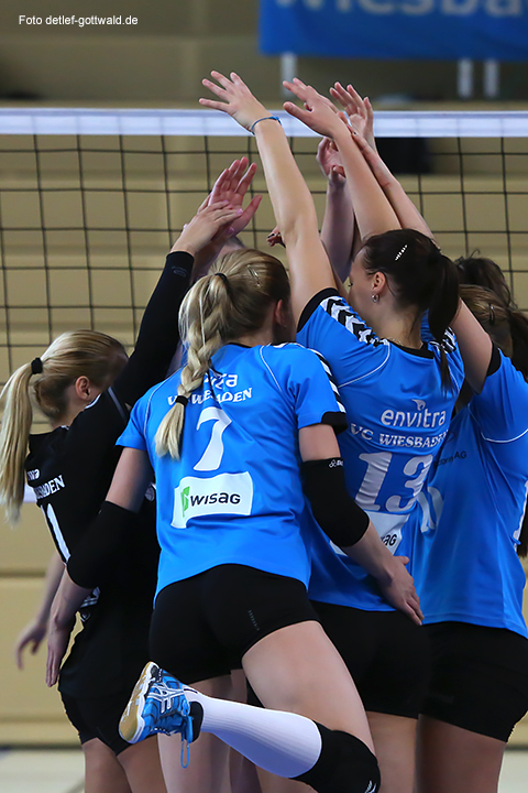 vcw-cup-2014_foto-detlef-gottwald_2-2170a.jpg