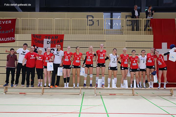 vcw-cup-2014_foto-detlef-gottwald_2-2502a.jpg