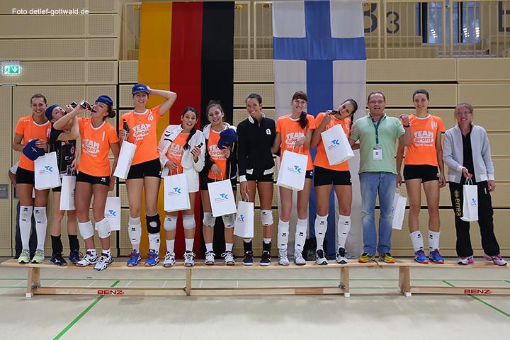 vcw-cup-2014_foto-detlef-gottwald_2-2515a.jpg