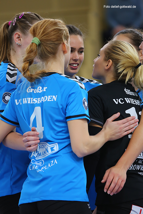 vcw-cup-2014_foto-detlef-gottwald_2-2579a.jpg